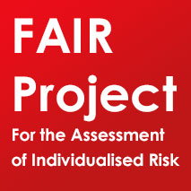 FAIR Project Information
