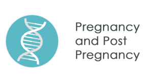 Pregnancy-and-post-pregnancy